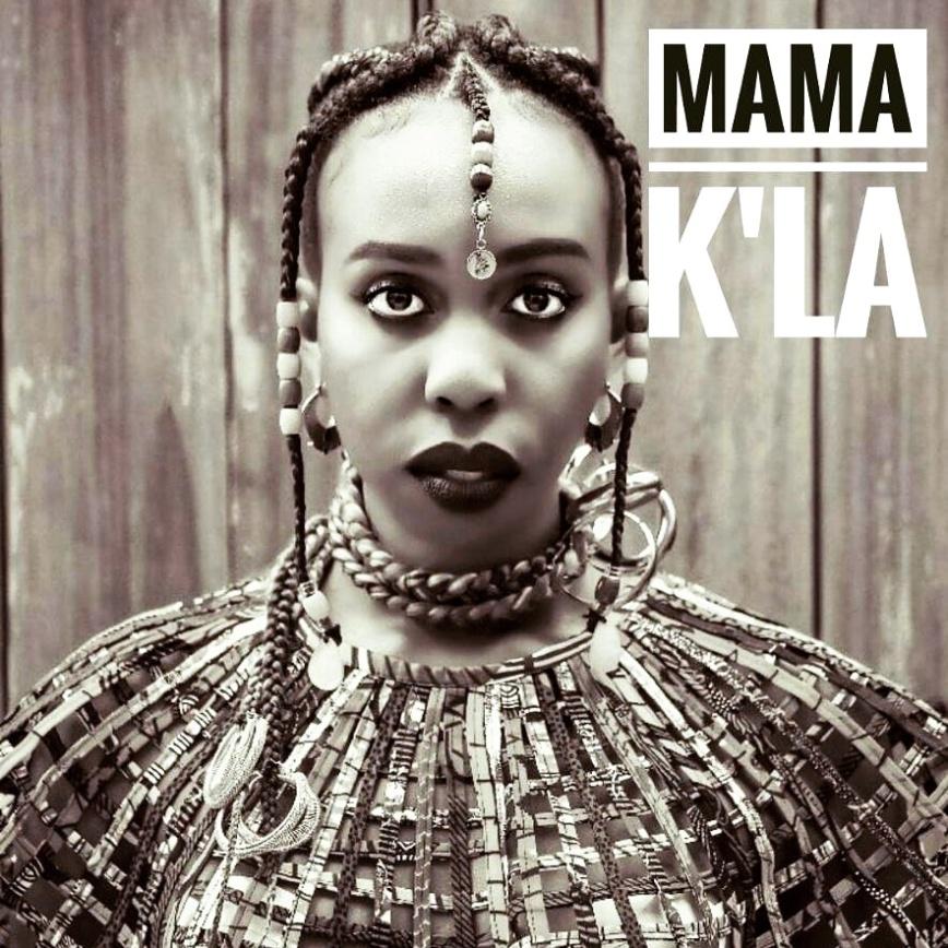 Mama KLA