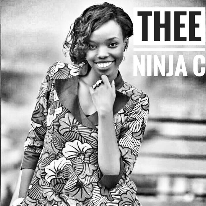 Thee Ninja C