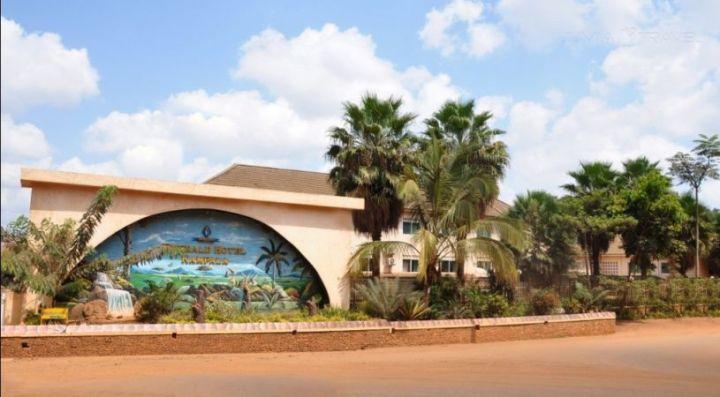 emerald-hotel-kampala-14025-56dba6cf0088cc275b141d4d98c8997f9d94369d
