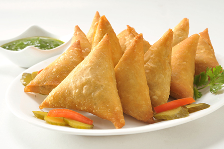 chicken_samosa