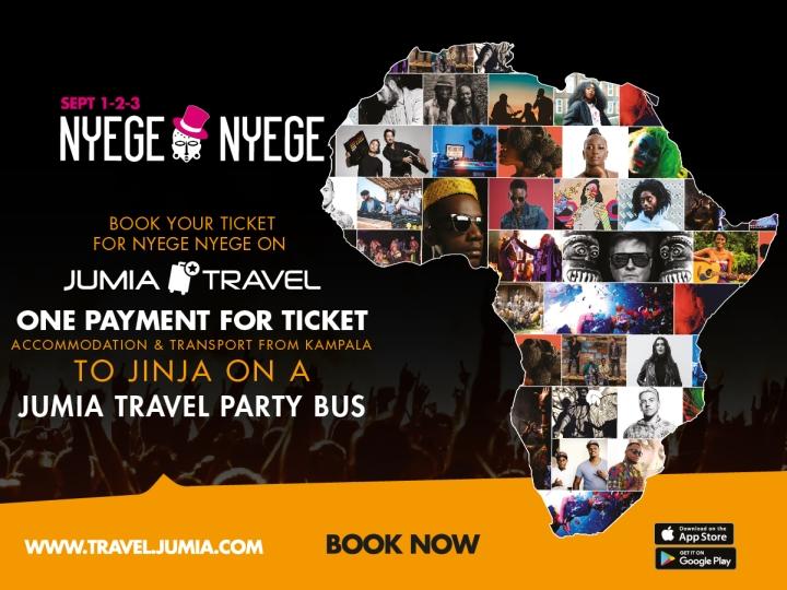 jumia-travel-Nyege-Nyege-banner_1200by900.jpg