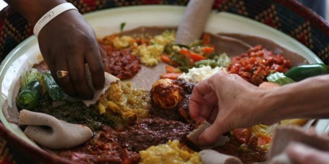 Ethiopian-food.jpg
