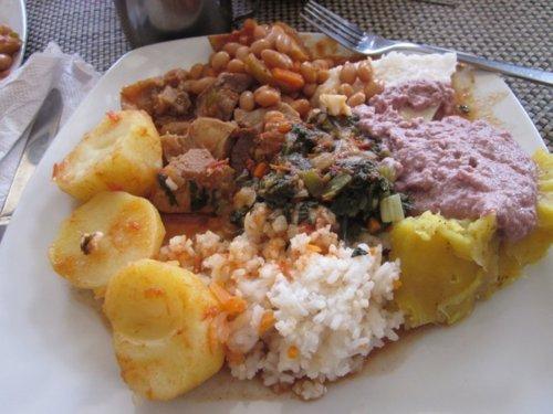 Kampala-food.jpg