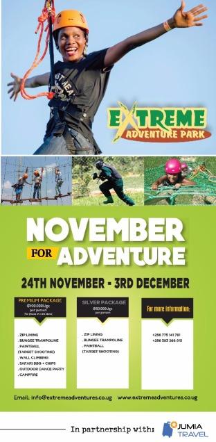 Nov4Adventure (1)